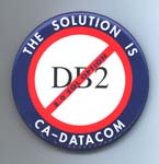 Datacom, the other RDBMS